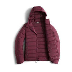 The North Face   Stretch Down Jacket Sz. XS
